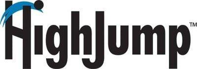 HighJump Digitally Transforms Retail | News Hub Asia