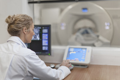 Frost & Sullivan reveals regional trends and cutting-edge technologies in the global MRI market   Source: Frost & Sullivan