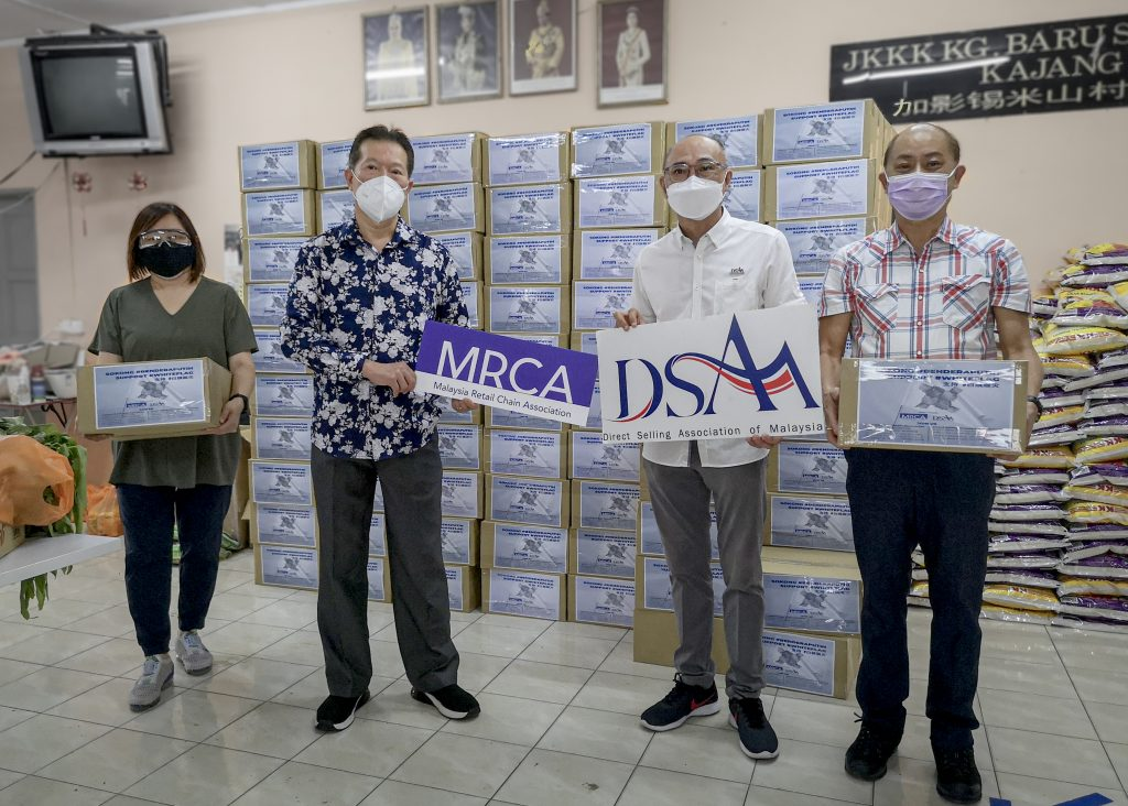 Photo by: MARC x DASM / Press release